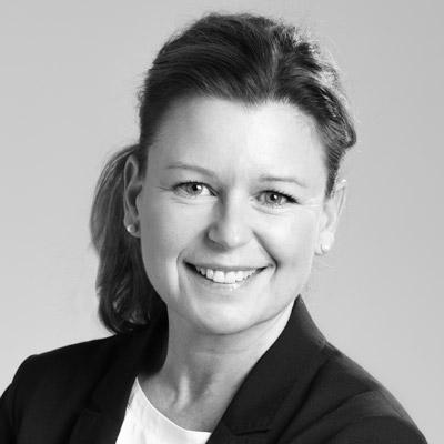 Simone Edgren