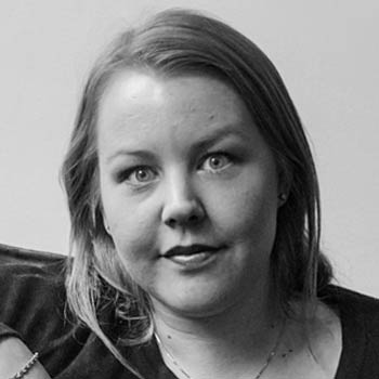 Cecilia Jungner