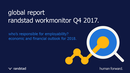Randstad-Workmonitor-global-report-Q4-Dec2017.png