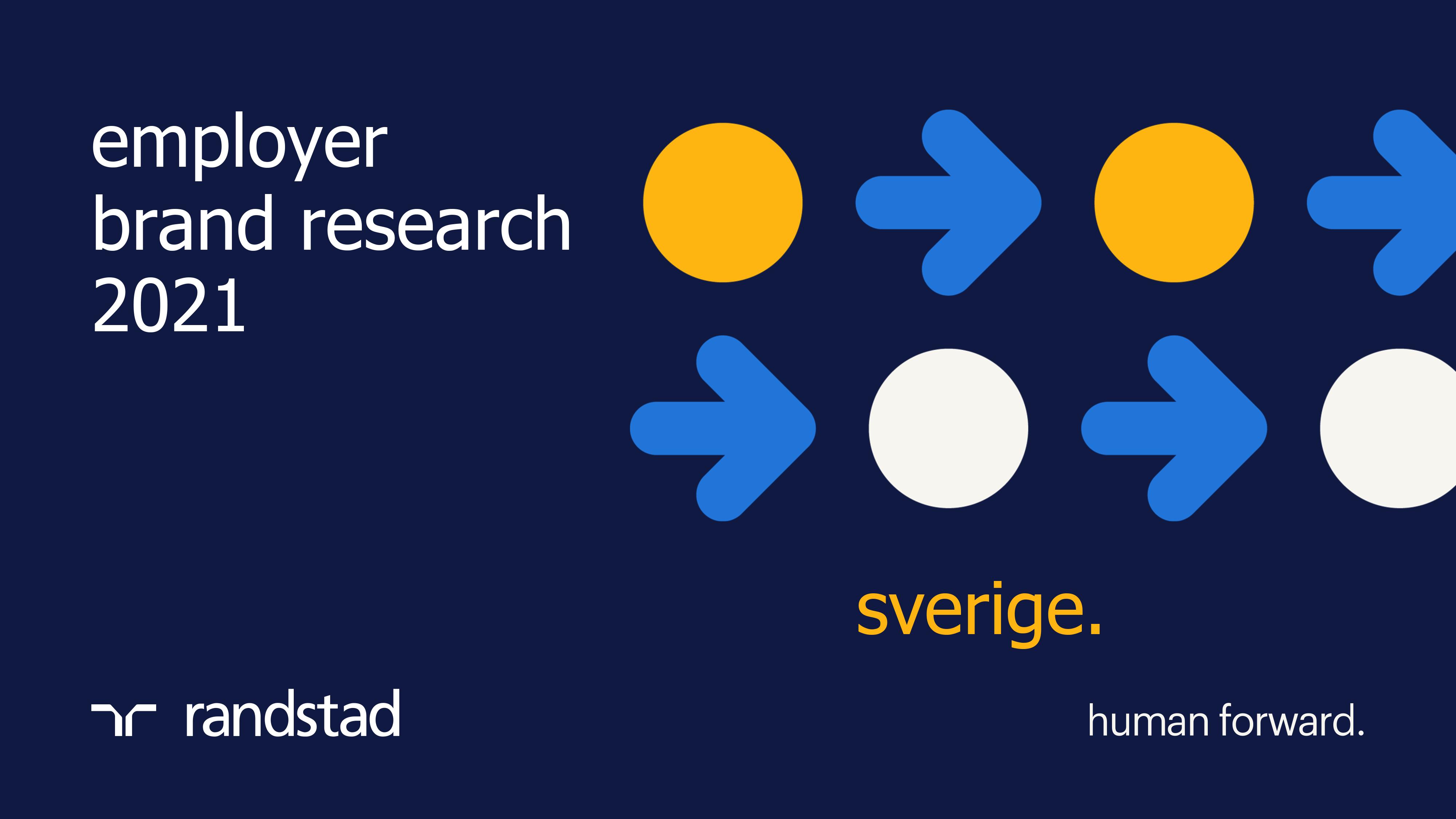 REBR 2021 Sverige_frontpage