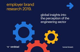 REBR_2019_Sector_Report_Engineering