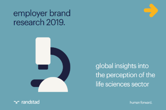 REBR_2019_Sector_Report_Life_Sciences