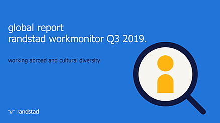 Randstad_Workmonitor_global_report_Q3_Sept_2019