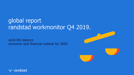 Randstad_Workmonitor_global_report_Q4-Dec_2019-1