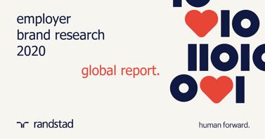 global rebr report 2020