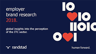 randstad-employer-brand-research-2018-global-itc-sector
