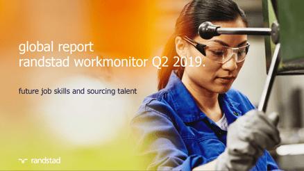 workmonitor_Q2_2019