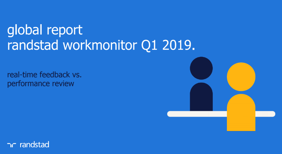 workmonitor_q1_2019_cover