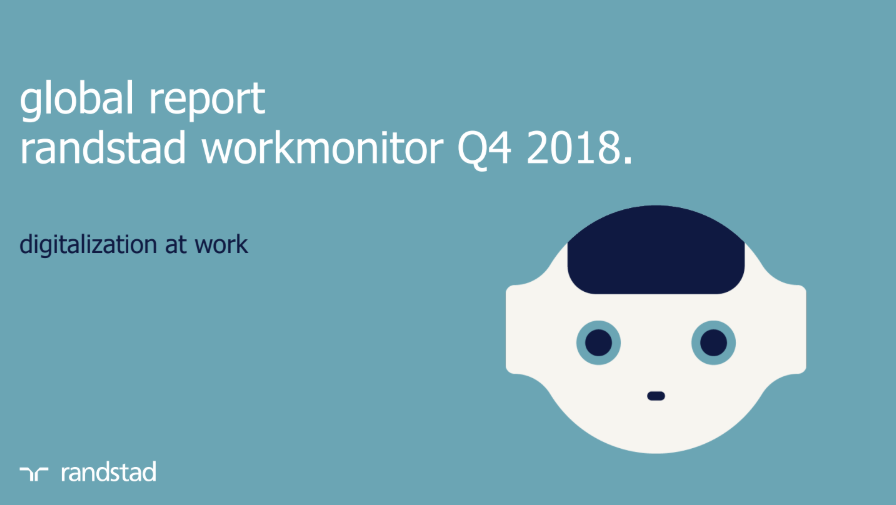 workmonitor q4 2018