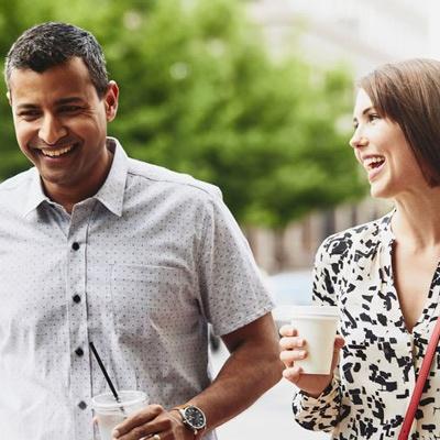 dating som anställnings intervju YSU dating