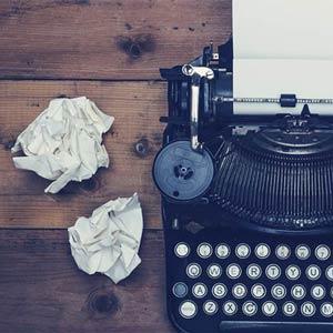 tips på att skriva personligt brev