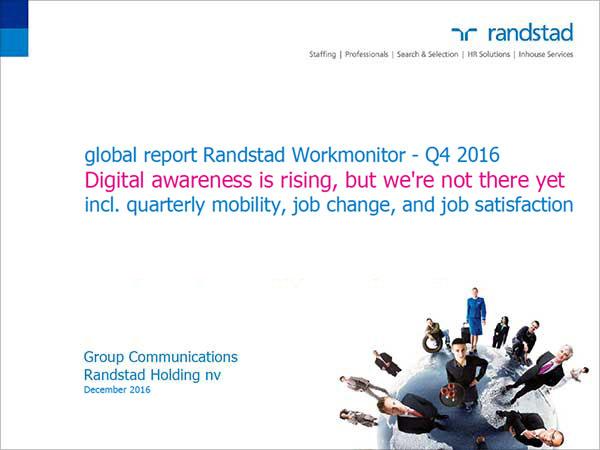 ladda ner Randstad Workmonitor  4 2016  digitaliseringen ökar 8044d0a72a9b9